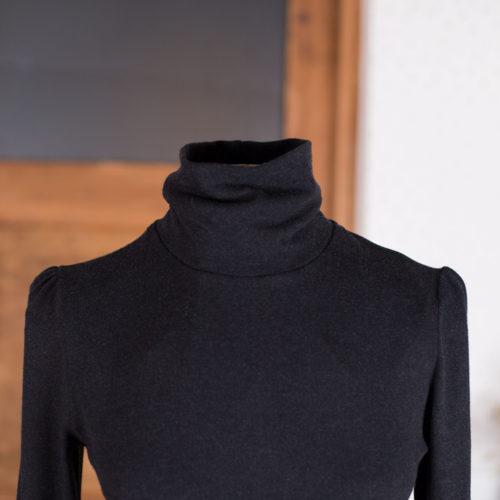 orchis-nero-3