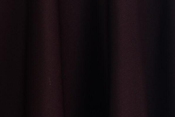 z kolekcji AUTUMN 2020, uszyta z koła, w sam raz na Komunię Świętą.