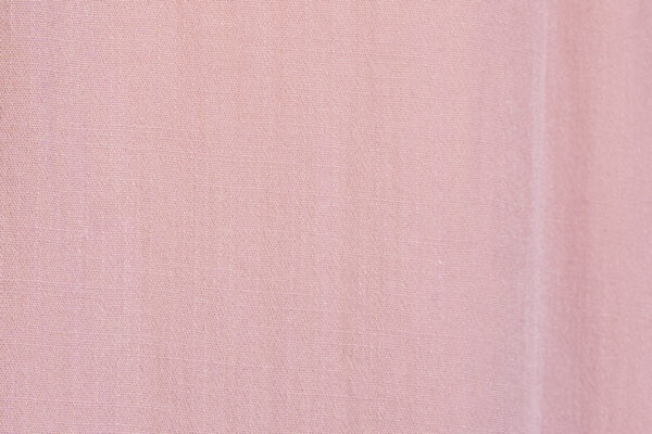 z kolekcji PRE-SPRING 2021, w kolorze brudnego różu, jednolita.