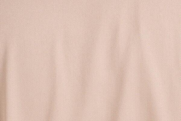 z kolekcji SPRING 2021, bawełniany, z paskiem w talii.