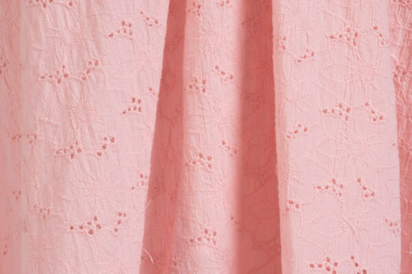 z kolekcji SPRING 2021, różowa , bardzo dziewczęca.