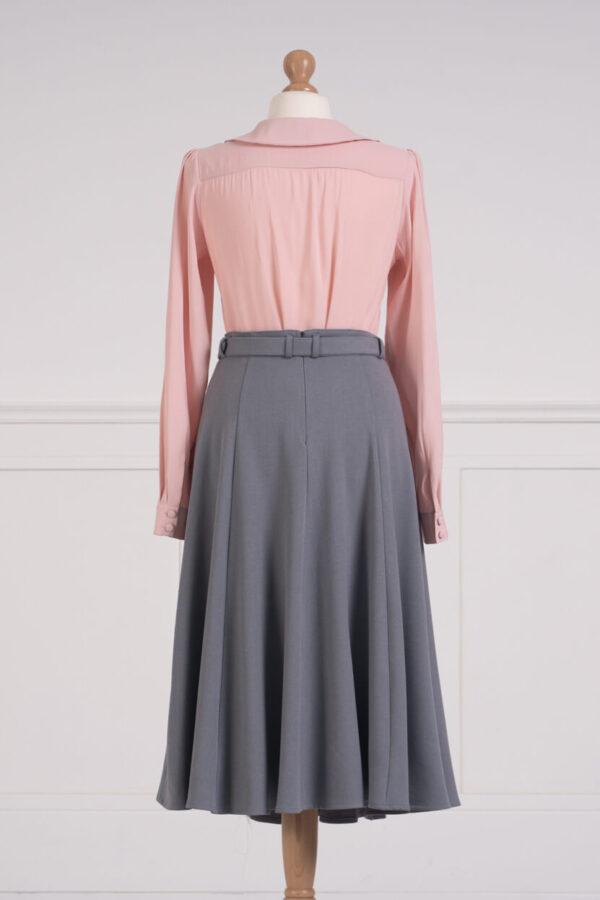 z kolekcji SPRING 2021, w różowym kolorze, idealna do każdej stylizacji.