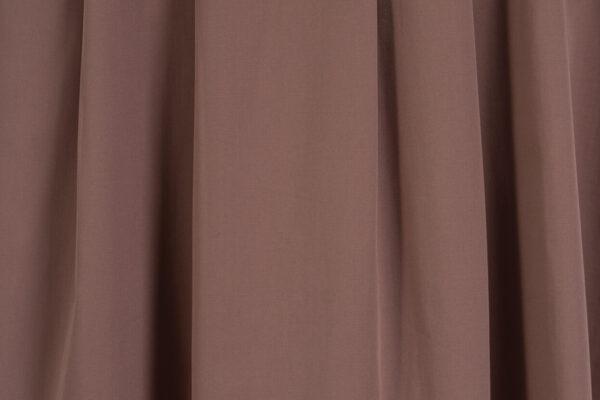 z kolekcji MID-SPRING 2021, bawełniana, jednolita.