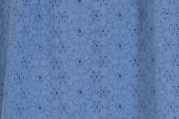 z kolekcji MID-SPRING 2021, odcinana w talii, z wiązaniem