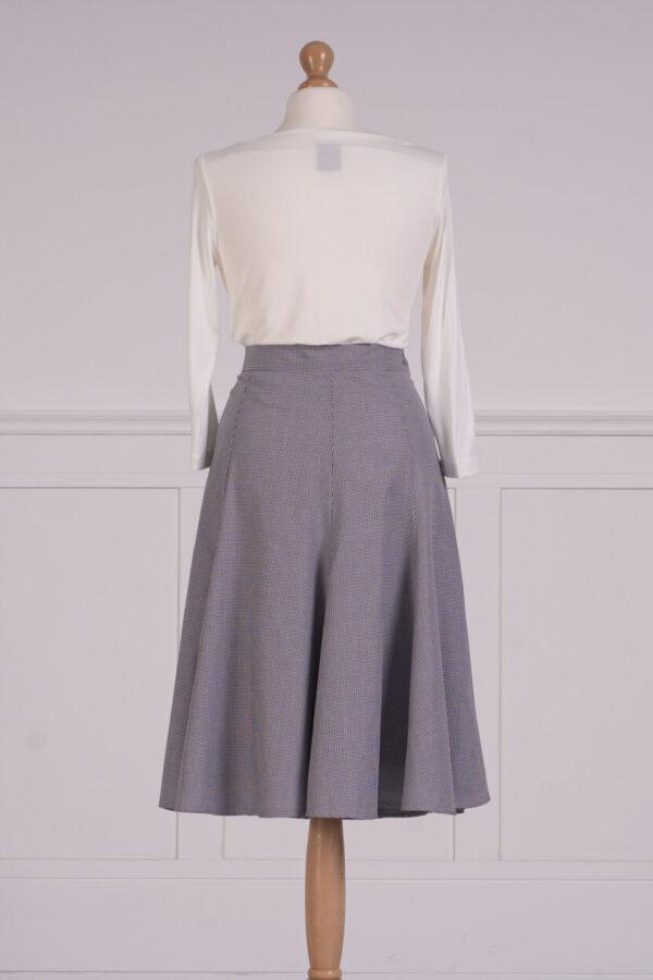 z kolekcji MID-SPRING 2021, elegancka, idealna na Komunię Świętą