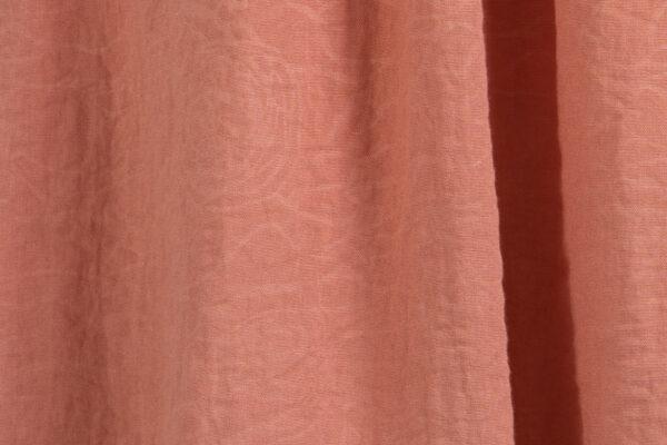 z kolekcji PRE-SUMMER 2021, w brzoskwiniowym kolorze, idealna na lato.