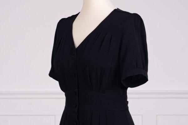 z kolekcji PRE-SUMMER 2021, elegancka, szyta z bawełny.