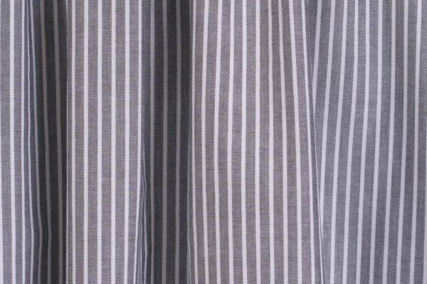 z kolekcji PRE-SUMMER 2021, z serduszkowym dekoltem,odcinana w talii