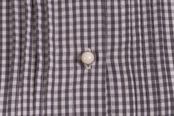 z kolekcji SUMMER 2021, zapinana na guziki, idealna do karmienia piersią
