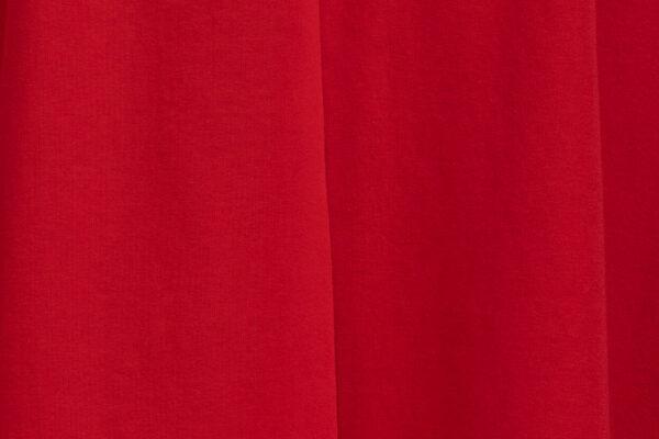z kolekcji MID-SUMMER 2021, w pięknym, czerwonym kolorze, idealna na chłodniejszy dzień